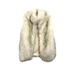 fdb10d3036e Froomer Winter Warm Women Faux Fur Waistcoat Sleeveless Stand Collar Vest  Coat    More info