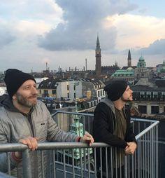 Beautiful Boys, Gorgeous Men, Skarsgard Family, Gustaf Skarsgard, Floki, Man Candy, Vikings, Handsome, Actors