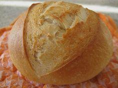 Milchbrötchen, ein schönes Rezept aus der Kategorie Brot und Brötchen. Bewertungen: 25. Durchschnitt: Ø 4,2.