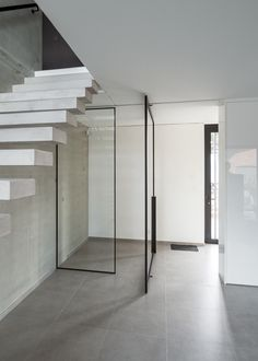 Create timeless masterpieces with our popular crittall style pivot doors, fixed partitions and sliding doors. Pivot Doors, Sliding Doors, Crittall, Candle Supplies, Glass Partition, Interior Design, Home Decor, Puzzle Party, Seeds Online