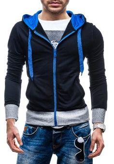 "Moderne Kapuzenpullover  ""STEGOL Herren Kapuzenpullover Sweatshirt Sweatjacke Hoodie Pullover AK90"" hier anschauen:    •••► http://kapuzenpullover-guenstig.billig-onlineshoppen.com/ ◄•••  #kapuzenpullover_guenstig"