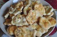 Cauliflower, Vegetables, Bb, Recipes, Food, Cauliflowers, Recipies, Essen, Vegetable Recipes