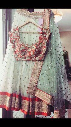 Haute spot for Indian Outfits. We now ship world wide Indian Wedding Outfits, Bridal Outfits, Indian Outfits, Wedding Attire, Indian Attire, Indian Wear, Patiala Salwar, Anarkali, Lehnga Dress