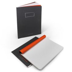 """Arbos """"Ricuoio"""" notebook made by recycled leather Recycled Leather, Stationary, Composition, Recycling, Notebook, Italy, Pocket, Writing, Books"""