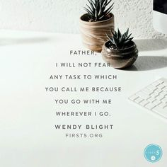 As we walk through today may we be strong and courageous.  Fear not for the Lord has gone before us to prepare a way.  #joshua #first5app #strong #courageous #biblestudy #ReadThroughtheBible #SoulDeep