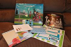 http://www.delcodealdiva.com/2013/03/little-passports-review-giveaway.html