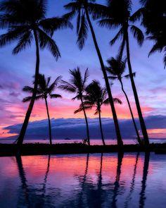 Good day sunshine ~ Hawaii 2013