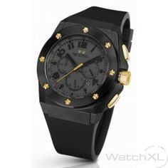 Authorised Online Stockist – This TW Steel Renault Team Tech Gents Watch is part of a full range available with free next day delivery at Market Cross Jewellers. Gents Watches, Fine Watches, Watches For Men, Expensive Suits, Expensive Watches, Smart Casual Men, Mens Watches Leather, Black Rubber, Casio Watch