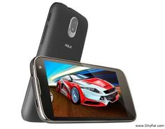 XOLO Play is first Smartphone with NVIDIA Tegra 3 processor. This is True Phone for Gaming. check full specification , feature and price of xolo play Cool Tech Gadgets, Latest Gadgets, Android Smartphone, Android 4, Mobile Offers, Digital News, Tech Updates, Quad, Product Launch