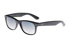 """Купить солнцезащитные очки Ray-Ban 0RB2132 601S78 в интернет-магазине """"Роскошное зрение"""""""