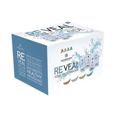 Nanokeratin RESMOOTH Professional KIT For All Hair Types, 3.5 lb. -- For more information, visit image link.