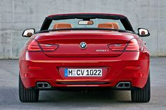 BMW-6er-Cabrio-FACELIFT