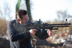 images of benjamin bratt from snitch | Benjamin Bratt in Snitch (2013) Movie Image | BeyondHollywood.com