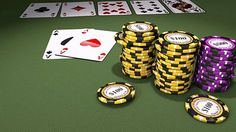 Dengan menjalankan permainan didalam Agen Judi Poker Online Indonesia terpercaya dan terbesar di Indonesia, pastinya berbagai kalangan yang bermain disitus