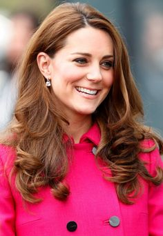 Kate Middleton's letter will truly tug on your heart strings.