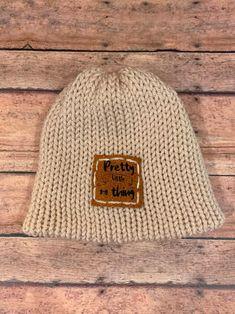 Personalized Baby Hat Baby Beanie Baby Girl Newborn | Etsy
