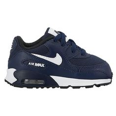 vita air max 90 junior