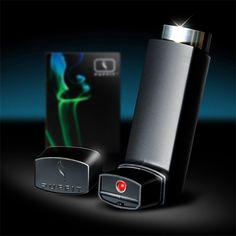 CHEAPVAPORIZER.COM | PUFFIT Discreet Vape Vaporizer | Oil Vaporizer | Handheld Vaporizer