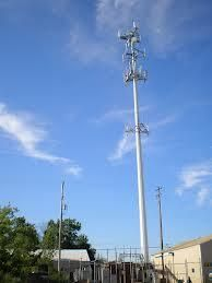 In recent days, cell tower leases are becoming popular in different parts of the world due to their more demand.