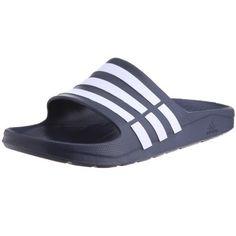 adidas Duramo Slide Unisex-Erwachsene Dusch & Badeschuhe - http://on-line-kaufen.de/adidas/adidas-duramo-slide-unisex-erwachsene-dusch