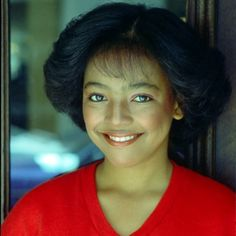 kim fields - Google Search- Facts of Life