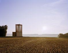 Ecker Architekten flurkapelle-002.jpg
