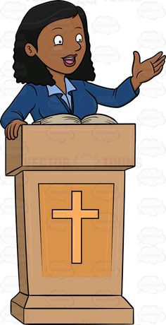 A black female preacher telling the good news #allegiance #belief #bible #cathedral #catholic #Catholicism #chapel #Christian #Christianity #christianly #christlike #christly #church #commitment #cross #dedication #devotedness #devotion #establishment #faith #female #gospel #grownup #homily #idolatry #institution #love #loyalty #organizedreligion #podium #praise #prayer #preacher #reader #reading #religion #religiousbelief #religiousperson #sermon #speaker #speaking #supernaturalvirtue…