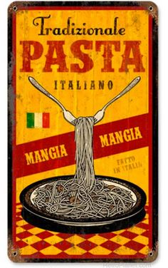 Is pasta too Italian for quebecers? Why not ban every word that's not French? Is Pauline Marois against the Italian language?  Is this getting too ridiculous?  The Quebec government wants to place laws to preserve the Quebec language, however they might be taking it too far, they decided to sue the restaurant buonanotte for having the word pasta on their menu. How far will this new rule go? We'll soon find out!