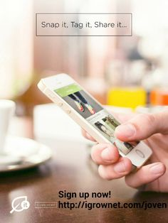 Mobile Entrepreneur ● FREE Social Networking + eCommerce Shopping ● it Leafit… Social Media Marketing Companies, Multi Level Marketing, Sales And Marketing, Social Networks, Affiliate Marketing, Online Marketing, Sales Courses, Certificates Online, Mobile Shop