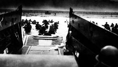 Anniversary of D Day - Learn more about the events of the Second World War with this popular & free teaching resource from Share My Lesson for 11th Graders.
