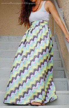 http://asmallsnippet.blogspot.com/2012/09/elastic-waist-skirt_20.html?m=0