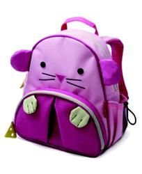 Skip Hop Zoo Pack Toddler Backpack Birthday Gifts For Kids, Kids Gifts, Gifts For Girls, Skip Hop Zoo, Kindergarten, Toddler Backpack, Cool Toys, Cool Gifts, Diy Fashion