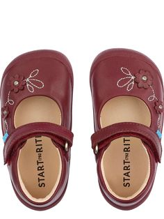 59 Best Wine Shoes images | Shoes, Wine shoes, Me too shoes