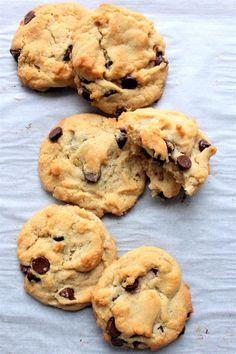 Desserts Végétaliens, Desserts With Biscuits, Biscuit Vegan, Adobe Reader, Scones, Muffins, Buffet, Deserts, Brunch