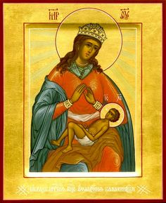Imagini pentru icoane ortodoxe