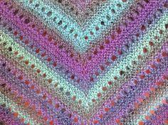 Unilintu, ohje Lumisen Elinan blogista Crochet Clothes, Tarts, Blanket, Knitting, Mince Pies, Pies, Tricot, Breien, Stricken