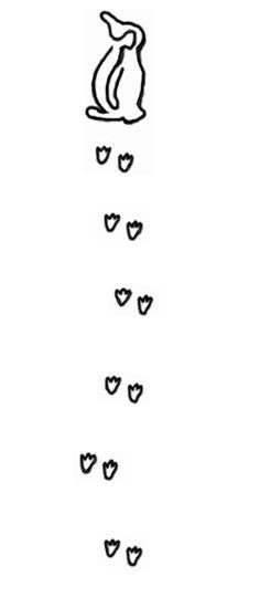 Image detail for -Penguin Tattoo Idea by ~likethemoonlight on deviantART