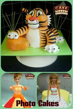 #Birthday #cakes come to life with Cake Park's #Photo #cakes services available across Chennai; we have different pictures to choose from for boys and girls birthday cakes. Visit: www.cakepark.net Call: 044-45535532