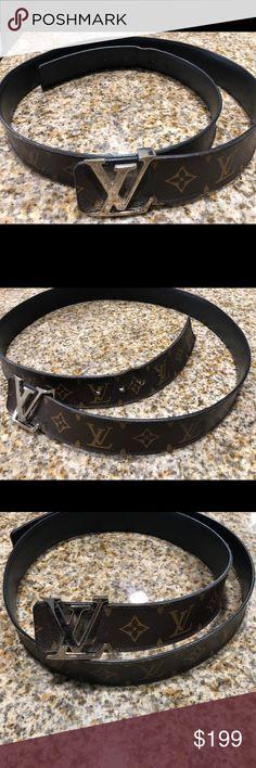 136 Best Louis Vuitton Belt images   Louis vuitton belt, Winter ... 247f7eed7a3
