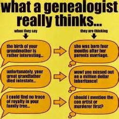 Genealogy Crafts - - Yahoo Image Search Results