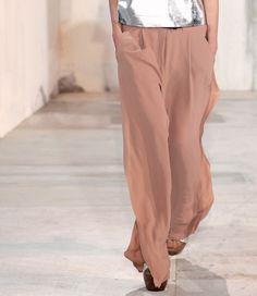 love palazzo pants