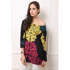 fcc94b9612e91 Click to Buy    women checked shirts korean plus size long sleeve tops.