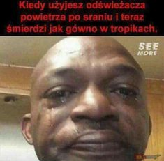 "Mid ""I lm you soon"" - iFunny :) Stupid Memes, Dankest Memes, Funny Memes, Jokes, Hahaha Hahaha, Polish Memes, Weekend Humor, Think, Perfection Quotes"