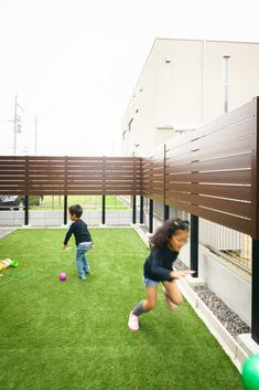 Fence Wall Design, Front Yard Garden Design, Modern Fence Design, Terrace Garden Design, Modern Minimalist House, Outdoor Privacy, Patio Shade, Back Patio, Diy Garden Decor