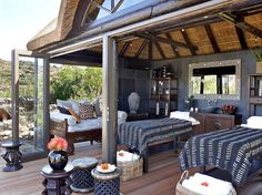 [BUSHMANS KLOOF, Clanwilliam, South Africa](http://www.cntraveler.com/readers-choice-awards/best-hotels-resorts-world_slideshow_3-Bushmans-Kloof-Wilderness-Reserve,-South-Africa_101)