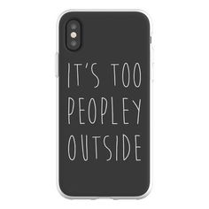 New Wall Paper Iphone Cute Funny Phone Cases Ideas Bling Phone Cases, Funny Phone Cases, Diy Phone Case, Iphone Phone Cases, Iphone Case Covers, Bff Cases, Cell Phone Covers, Friends Phone Case, Phone Cases