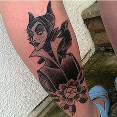 Maleficent dotwork by Lucas  @lucasedwardo_tattoos  at Exile in UK #supportyourlocaltattooartist #essex #uk #disney #disneydaily #dotwork #maleficenttattoo #maleficent #mistressofallevil #sleepingbeauty #disneyvillain #disneyvillaintattoo #disneytattoo #disneytattoos #tattoos #tattoo #inked #disneyink #disneytattooart #dlrgram #WDW #WDWgram #D23 #disneygram #disneyobsessed #ilovedisney #disnerd #disneyforever #waltdisney #classicdisney