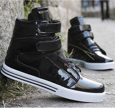 online store 273a5 10797 Image result for high top shoes