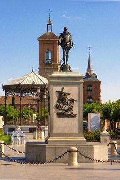 750 Ideas De Alcalá De Henares Alcala De Henares España Fotos Antiguas