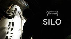 Silo on Vimeo